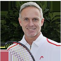 Tennistrainer_Ralf_Becker