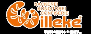 Sponsor-RalfBecker-Tennisbase_Willeke_Baeckerei