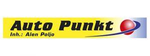 Sponsor_Logo_autopunkt