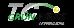 Sponsor_Logo_tcgw-leverkusen