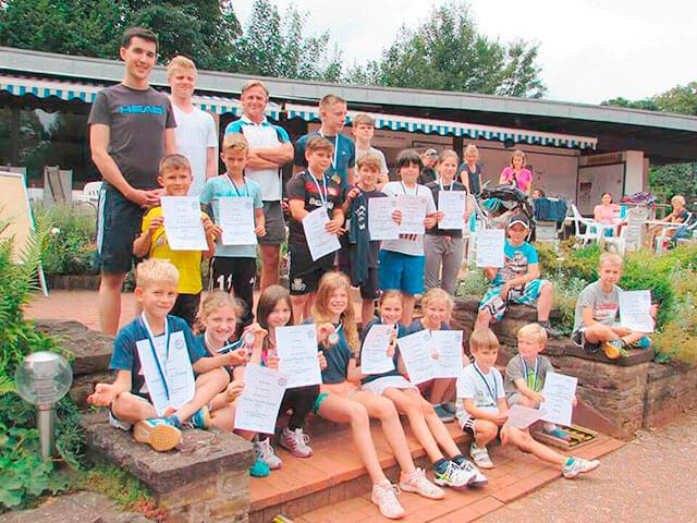 Home_Tenniscamp