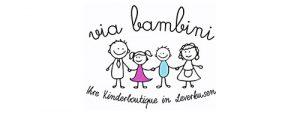 Sponsor_Logo_viabambini