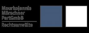 Sponsor_Logo_rechtsanwaelte