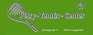 Sponsor_Logo_petryhalle